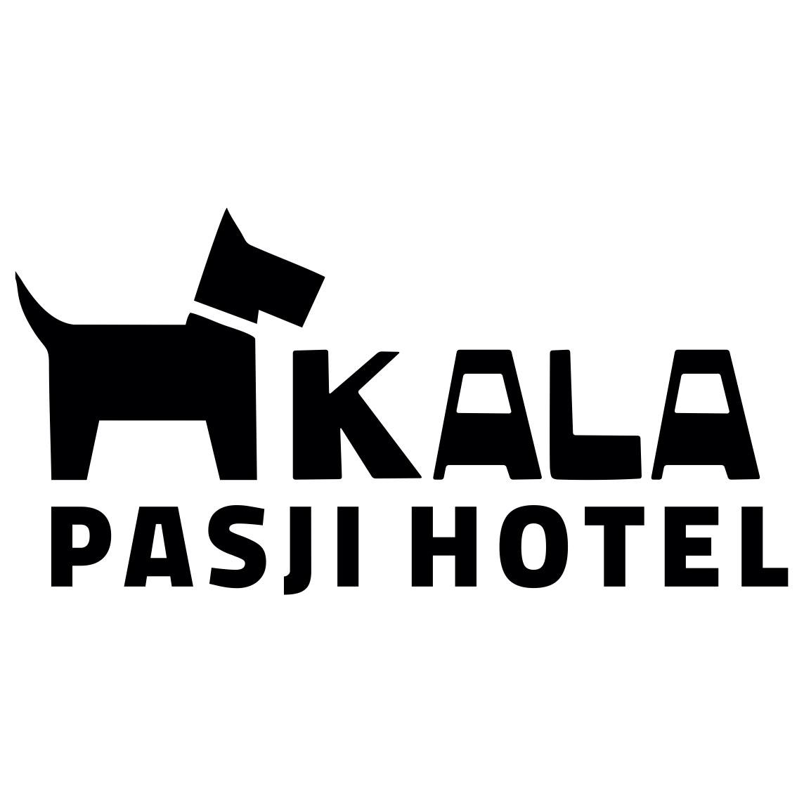 Pasji Hotel Kala